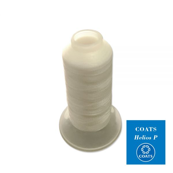 COATS Helios P PTFE Thread (UV)