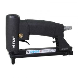 TUF 80 Series Auto-Fire Air Staple Gun