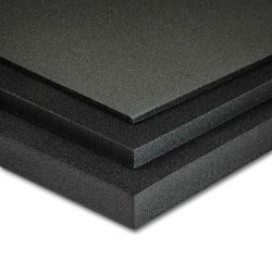 PE30 Standard Density Closed Cell Foam Sheet