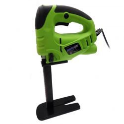 RAPIDCUT Foam Rubber Cutter