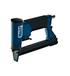 BeA 80 Series Auto-Fire Air Staple Gun (Made in Germany)