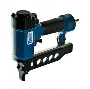 BeA 90/6000 Series Framing Staple Gun (Made in Germany)