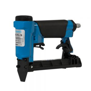 FASCO 71 Series Air Staple Gun (Made in Italy)