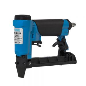 FASCO 80 Series Air Staple Gun (Made in Italy)