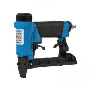 FASCO 80 Series Auto-Fire Air Staple Gun (Made in Italy)
