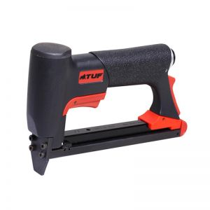 TUF 80 Series Air Staple Gun