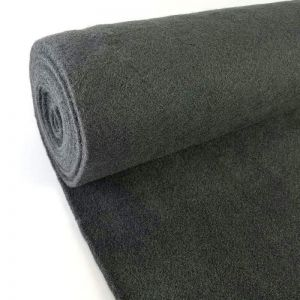 APEX™ UNBACKED Auto Carpet