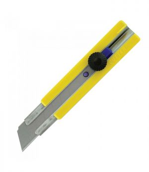 25mm Extra Heavy Duty Screwlock Cutter