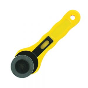 STERLING 28mm Rotary Roller Cutter