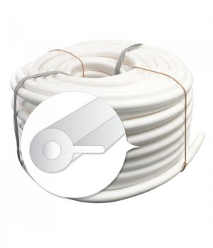 OKE FoamFlex No.10 Poly Edging (Centre Flange)