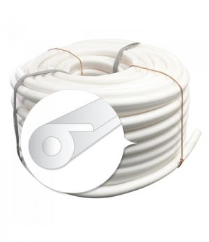 OKE FoamFlex No. 9 Poly Edging (Side Flange)