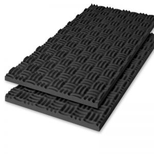 Sonex Acoustic Panel 1372x915mm (PER PAIR)