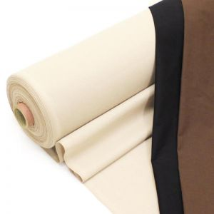 Heavyweight Cotton Calico 160cm (63 inch)