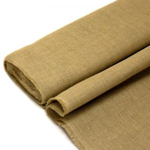 18oz Hessian Cloth (183cm wide)