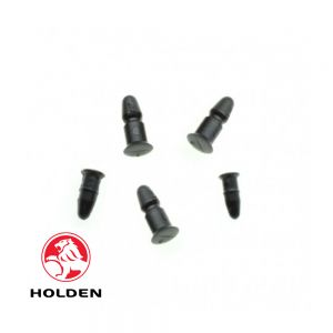 GMH Holden Drive Pins (to suit Tonneau Hook)