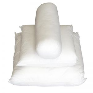Polyester Fibre Scatter Cushion Inserts