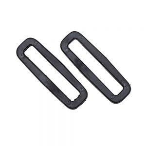 Looploc Buckle 50mm