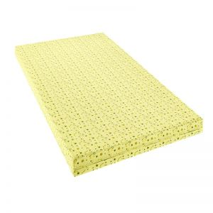 Foam Mattresses - COT (1300x690mm)
