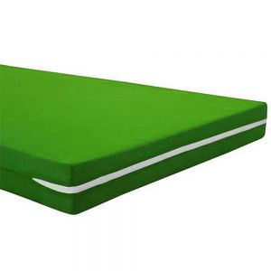 Foam Mattresses - KING SINGLE (2030x1070mm)
