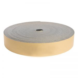 Adhesive Backed Expansion Joint Foam Roll (Australian Made)