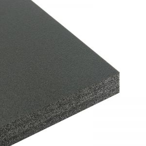 IXPE Closed Cell Polyolefin Foam Sheet (FR)