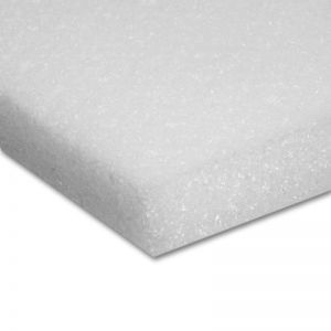 EPE30 Closed Cell Expanded Polyethylene Foam Sheet