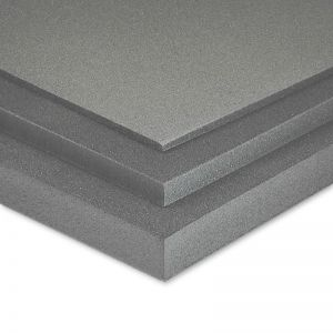 EVA30 Standard Density Closed Cell Foam Sheet