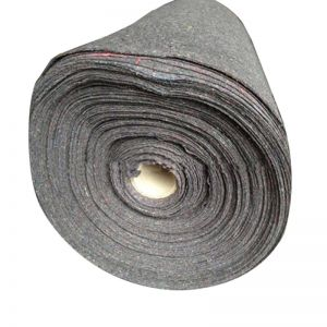 Removalist Felt 600gsm (150cm wide) - SOFT