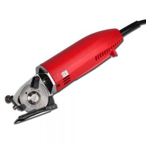 RAPIDCUT Electric Mini Rotary Cutter