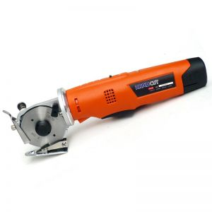 RAPIDCUT Cordless Hvy Duty Rotary Cutter (Rechargable) CB-70
