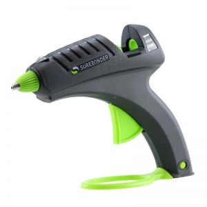 Surebonder Plus Hot Melt Glue Gun (40 watts)