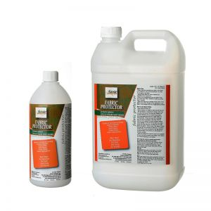 EcoShield™ Fabric & Upholstery Protector