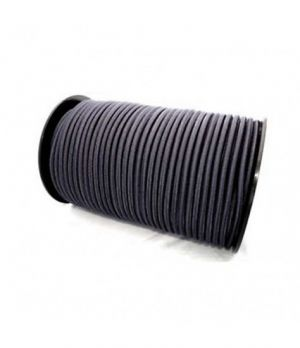 Bunji Braided Shock Cord