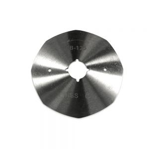 RAPIDCUT Replacement Blade (for CB-125 Rotary Cutter)