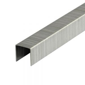 Retail Staples A11 Series (Rapid 140) STAINLESS STEEL