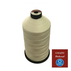 COATS Dabond Bonded Polyester Thread Range (UV)