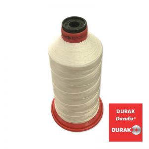 DURAK Durafix Multi-Poly Thread Range