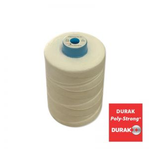 DURAK Poly-Strong Corespun Poly-Poly Thread