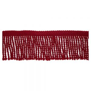 Bullion Fringe 76mm