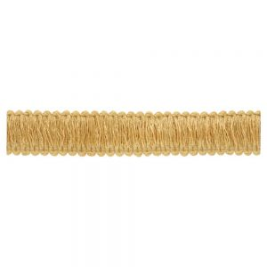 Mini Loop Fringe 25mm