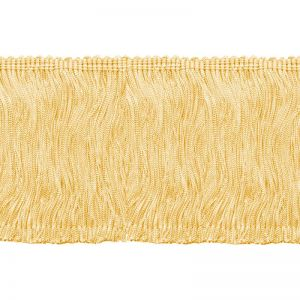 Poly Fringe 102mm (8.2m/Pack) - 4xCOLOURS