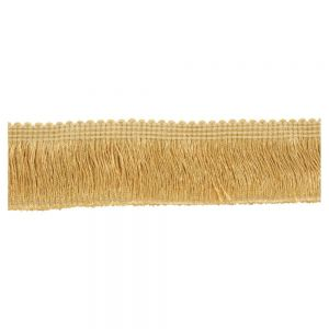 Ruche Brush Fringe 44mm (9.1m/Pack)