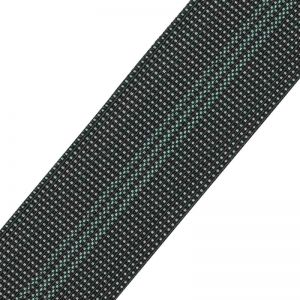 Duraweb Elastic Webbing Type 3-50mm (Regular)