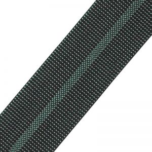 Duraweb Elastic Webbing Type E3-50mm (Economy Regular)