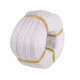 Super Danline Polypropylene Rope